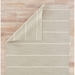 Other - Jaipur Cape Cod Rug from Coastal Living Collection COH17 - Paloma