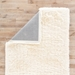 Other - Jaipur Marlowe Rug from Marlowe Collection MAL03 - Whisper White