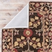 Other - Jaipur Rodez Rug from Poeme Collection PM58 - Coffee Bean
