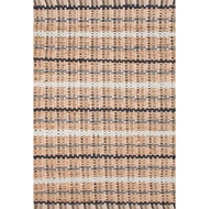 Jaipur Harringdon Rug From Andes Collection - Latte/Ice Flow AD12