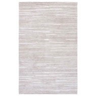 Jaipur Alfa Rug From Alfa Collection - Birch Moon Rock ALF04