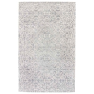 Jaipur Spada Rug From Ashland Select Collection - Wild Dove Turtledove ASE04