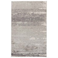 Jaipur Colby Rug From Aston Collection - Wild Dove & Pale Aqua