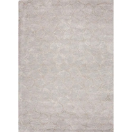Jaipur Caravaggio Rug From Baroque Collection - Tourmaline/Candied Ginger BQ07