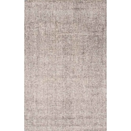 Jaipur Oland Rug From Britta Collection - Light Gray/Steeple Gray BRT01