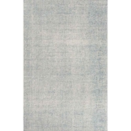 Jaipur Oland Rug From Britta Collection - Silver Green/Pearl Blue BRT08