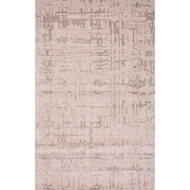 Jaipur Pals Rug From Clayton Collection - Gray Morn/Moon Rock CLN12