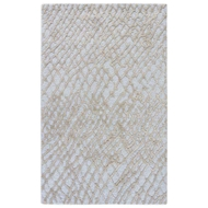 Jaipur Mesh Rug From Clayton Collection - Silver Blue Silver Sage CLN13