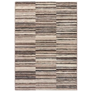 Jaipur Kenith Rug From Dash Collection - Moon Rock Oatmeal DSH13