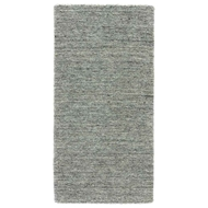 Jaipur Elements Rug From Elements Collection - Gargoyle London Fog EL06