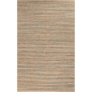 Jaipur Canterbury Rug From Himalaya Collection - Almond Buff/Doe HM15