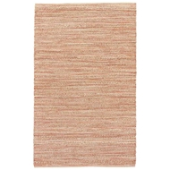 Jaipur Canterbury Rug From Himalaya Collection - Doeskin Ketchup HM24