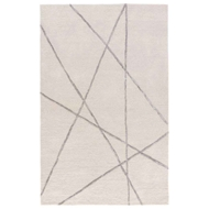 Jaipur Navonna Rug From Hollis Collection - Sand Shell Paloma HOL15