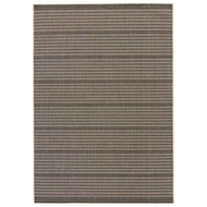 Jaipur Middlebrook Rug From Knox Collection - Marzipan Phantom KNX06