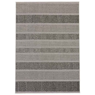 Jaipur Cado Rug From Knox Collection - Paloma Phantom KNX08