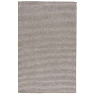 Jaipur Daze Rug From Lush Collection - Mineral Gray LSH01