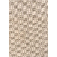 Jaipur Naples Rug From Naturals Sanibel Collection - White Asparagus/Silver Mink NAS07