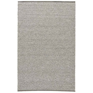 Jaipur Foster Rug From Nirvana Collection - Pumice Stone/Gray Morn NIR02