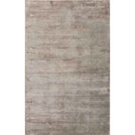 Jaipur Oxford Rug From Oxford Collection - Brindle/Brindle OXD02