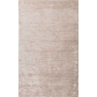 Jaipur Oxford Rug From Oxford Collection - Chateau Gray/Chateau Gray OXD03