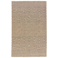 Jaipur Padova Rug From Prism Collection - Mojave Desert Nine Iron PRM05