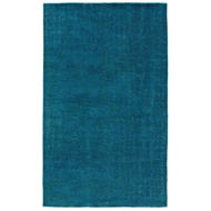 Jaipur Limon Rug From Rebecca Collection - Dragonfly Turtledove RBC02