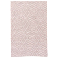 Jaipur Caprice Rug From Subra By Nikki Chu Collection - White Swan Champagne Beige SNK15