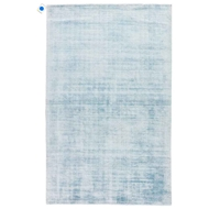 Jaipur Yasmin Rug From Yasmin Collection - Sterling Blue/Sterling Blue YAS09