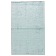 Jaipur Yasmin Rug From Yasmin Collection - Ice Flow/Ice Flow YAS10