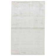Jaipur Yasmin Rug From Yasmin Collection - Silver Birch/Silver Birch YAS11