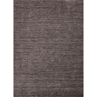 Jaipur Elements Rug from Elements Collection - Charcoal Gray