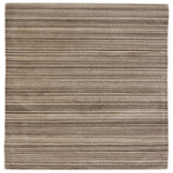 Jaipur Porter Street Rug from Elements Collection EL05 - Gray/Neutral
