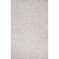 Jaipur Flux Rug from Flux Collection - Bright White