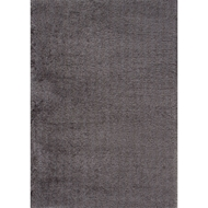 Jaipur Marlowe Rug from Marlowe Collection - Charcoal Gray
