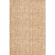 Jaipur Mayen Rug from Naturals-Lucia Collection
