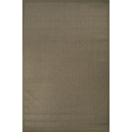 Jaipur Palm Beach Rug From Naturals Sanibel Plus Collection NSP01 - Green/Taupe