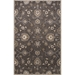 Jaipur Nantes Rug from Poeme Collection