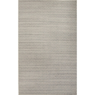 Jaipur Prism Rug From Prism Collection PRM03 - Gray/Taupe