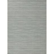 Jaipur Pacifico Rug From Pura Vida Collection PV07 - Blue/Ivory