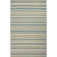 Jaipur Tamarindo Rug From Pura Vida Collection PV55 - Blue/Green