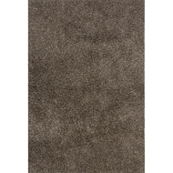 Jaipur Quincy Rug from Quincy Collection - Pumice Stone
