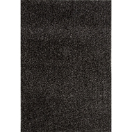 Jaipur Quincy Rug From Quincy Collection QUI02 - Gray/Ivory