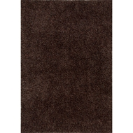 Jaipur Quincy Rug from Quincy Collection - Baked Apple