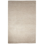 Jaipur Blaine Rug From Sandia Collection SAN01 - Tan