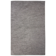 Jaipur Blaine Rug From Sandia Collection SAN02 - Gray