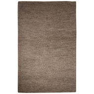 Jaipur Blaine Rug From Sandia Collection SAN03 - Gray