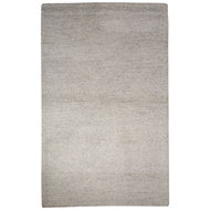 Jaipur Blaine Rug From Sandia Collection SAN04 - Ivory/White