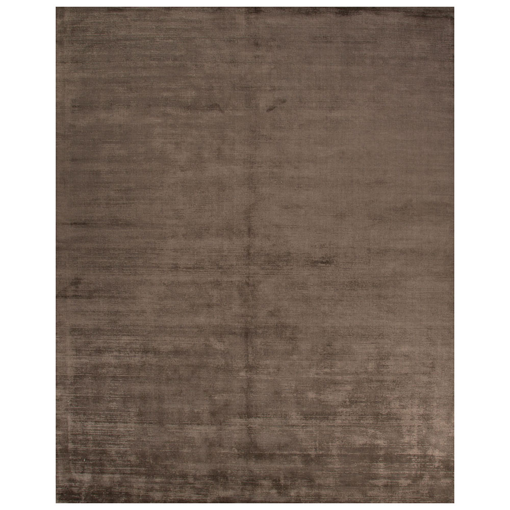 Jaipur Yasmin Rug From Collection Yas05 Beige Brown