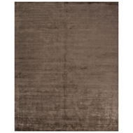 Jaipur Yasmin Rug From Yasmin Collection YAS05 - Beige/Brown