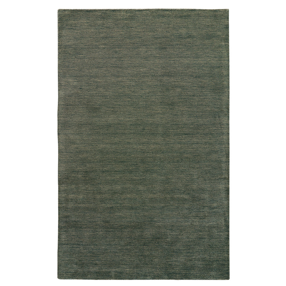 olive object modern diamond green rug rugolution pattern with front rugs handmade